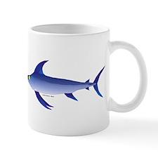 Swordfish (Lilys Deep Sea Creatures) Mug