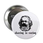 Marx: Sharing is Caring 2.25