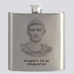 zconquered01 Flask