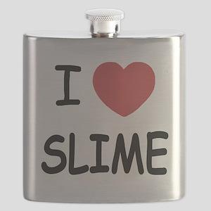 SLIME Flask