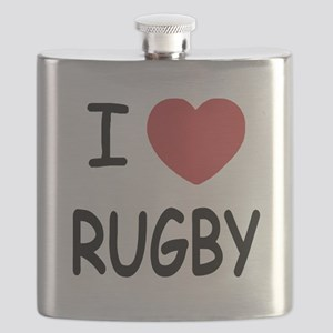 RUGBY01 Flask