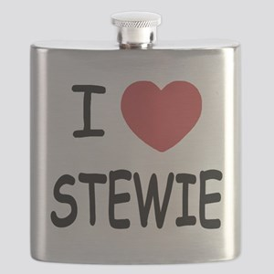 STEWIE01 Flask