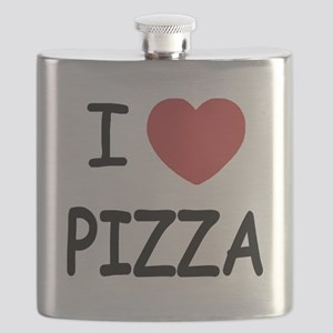 pizza01 Flask