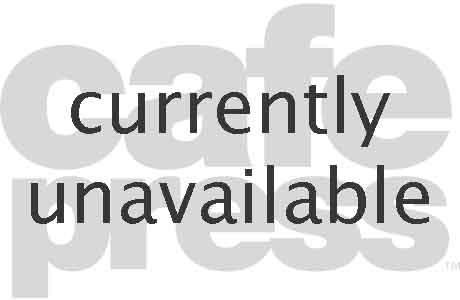 Film01 Mylar Balloon