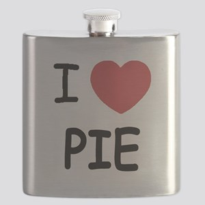 PIE01 Flask
