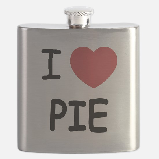 PIE01.png Flask