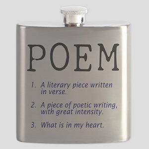 poem01 Flask