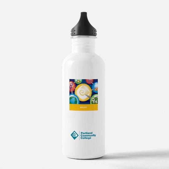 Waterbottles Water Bottle