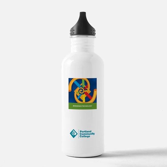 Funny Waterbottles Water Bottle