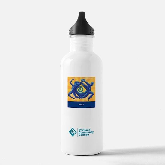 Cute Waterbottles Water Bottle