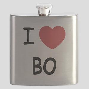 BO Flask