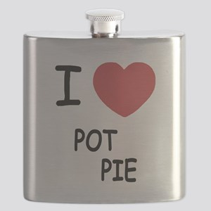 POT_PIE Flask