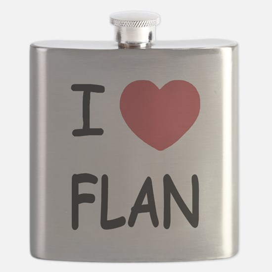FLAN.png Flask
