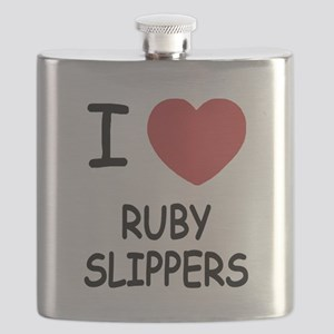 RUBY_SLIPPERS Flask