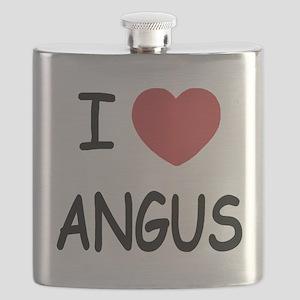 ANGUS Flask