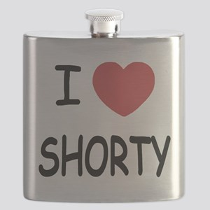 SHORTY Flask