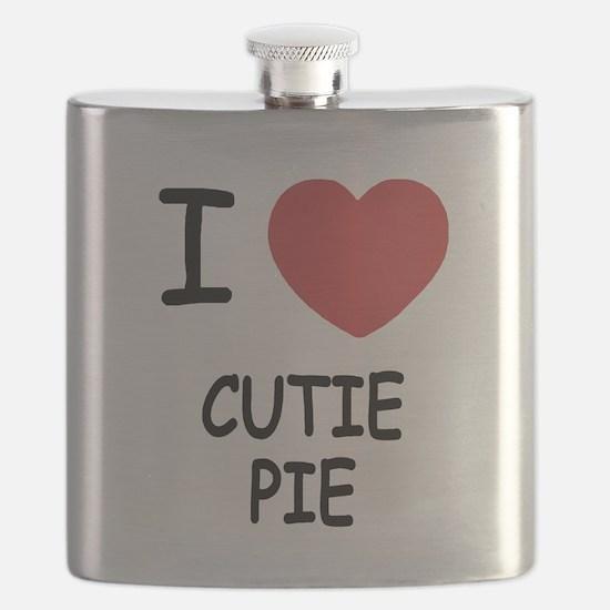CUTIE_PIE.png Flask