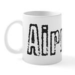 Airmail Mug