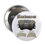 Bandoneon 2 2.25