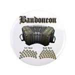 Bandoneon 2 3.5
