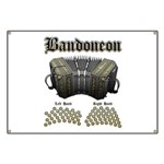 Bandoneon 2 Banner