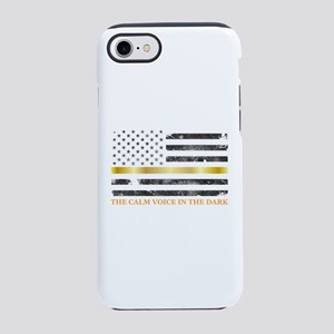 Dispatcher iPhone 7 Tough Case
