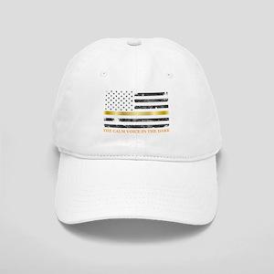 Dispatcher Cap