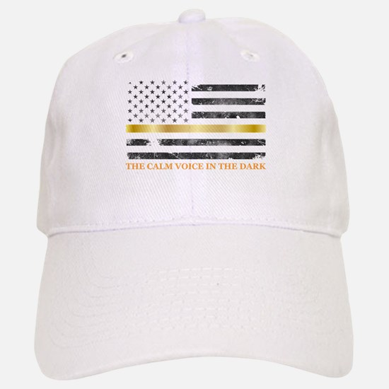 Dispatcher Baseball Baseball Cap