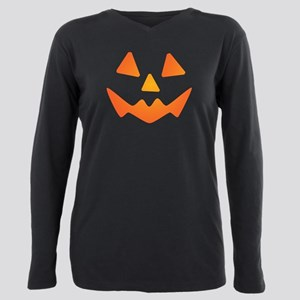 Jack-o-lantern #3 T-Shirt