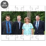 singers_2005 Puzzle