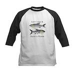 Asian Carp Bighead Silver Eat and Save Kids Baseba