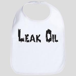 Leak Oil Bib