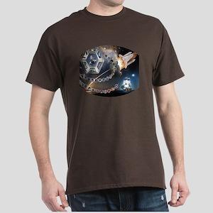 OV 105 Endeavour Dark T-Shirt