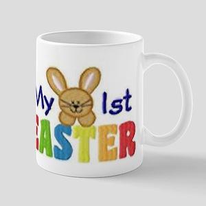 My 1st Easter Mug