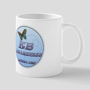 ES-Gamers EB Awareness Mug