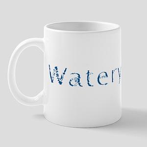 Watery Grave Mug