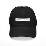 Watery Grave Black Cap
