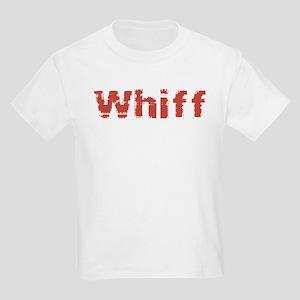 Whiff Kids Light T-Shirt