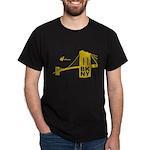 BKNY Brooklyn, NY T-Shirt