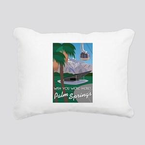 Wish You Were Here: Palm Springs Postcards (Pk/8)