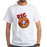 Big Hangman of Fortune Seal T-Shirt
