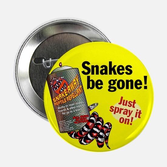 Snake Repellant Ad Button