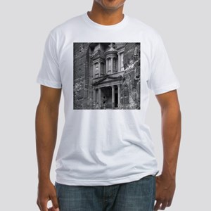 Vintage Petra Fitted T-Shirt