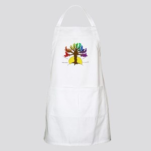 The Giving Tree Apron