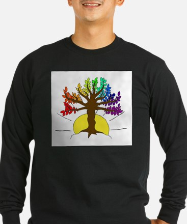 The Giving Tree T
