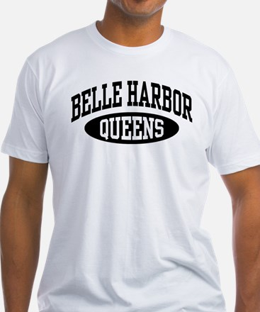 Belle Harbor Queens Shirt