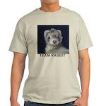 TEAM RABBIT TEE Light T-Shirt