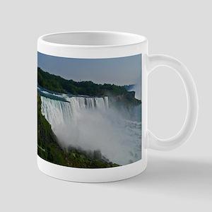 American Falls Mug