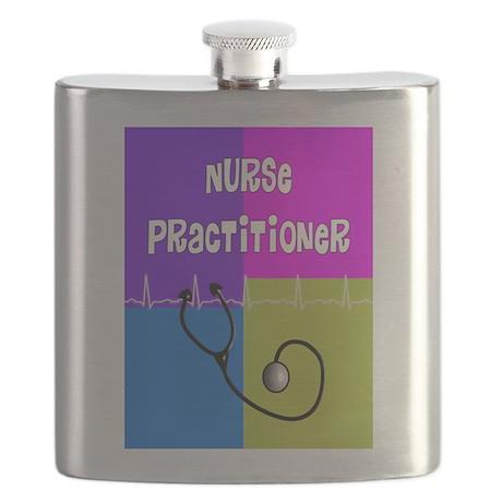 nurse practitioner case 2.PNG Flask