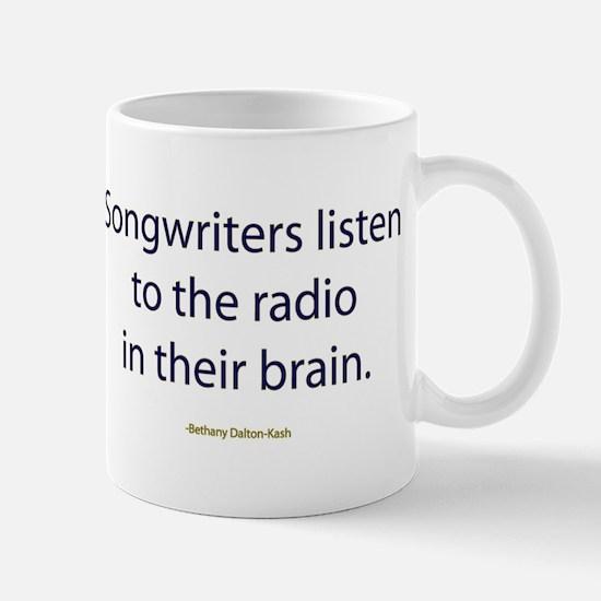 SongwritersRadio.png Mug